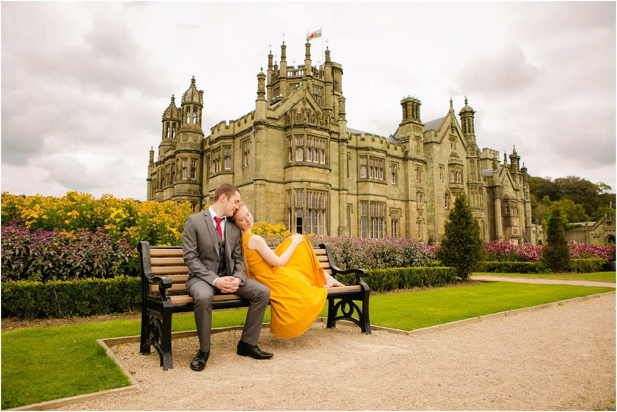 Tintern Abbey Margam Castle Engagements Terra Cooper Photography_4601.jpg