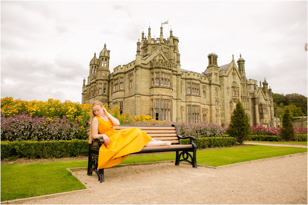 Tintern Abbey Margam Castle Engagements Terra Cooper Photography_4602.jpg