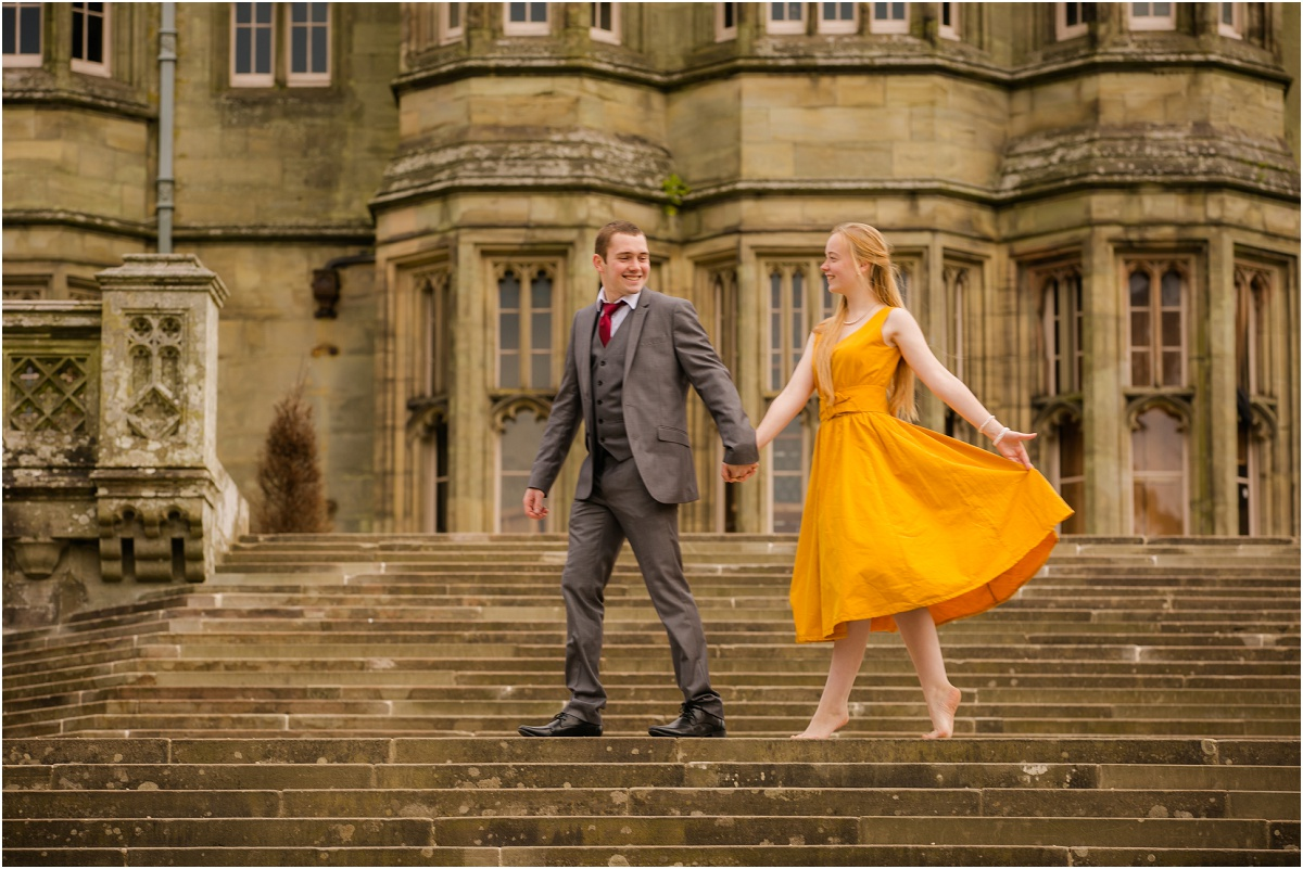 Tintern Abbey Margam Castle Engagements Terra Cooper Photography_4603.jpg