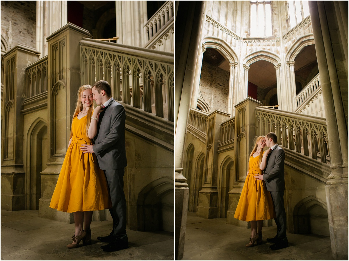 Tintern Abbey Margam Castle Engagements Terra Cooper Photography_4605.jpg