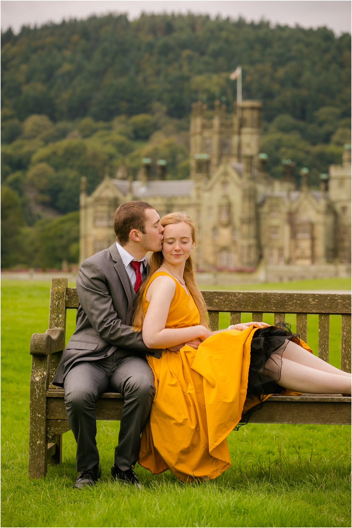 Tintern Abbey Margam Castle Engagements Terra Cooper Photography_4606.jpg