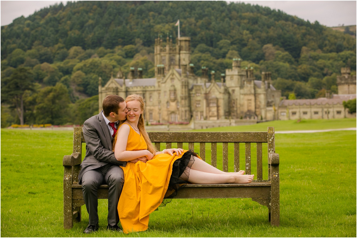 Tintern Abbey Margam Castle Engagements Terra Cooper Photography_4607.jpg