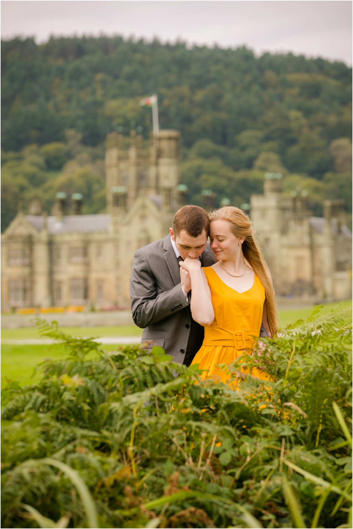 Tintern Abbey Margam Castle Engagements Terra Cooper Photography_4608.jpg