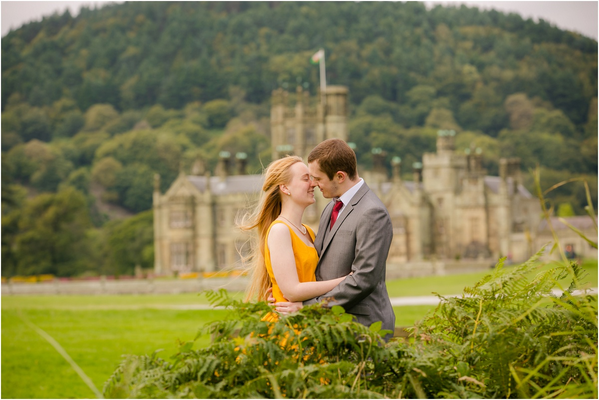 Tintern Abbey Margam Castle Engagements Terra Cooper Photography_4609.jpg