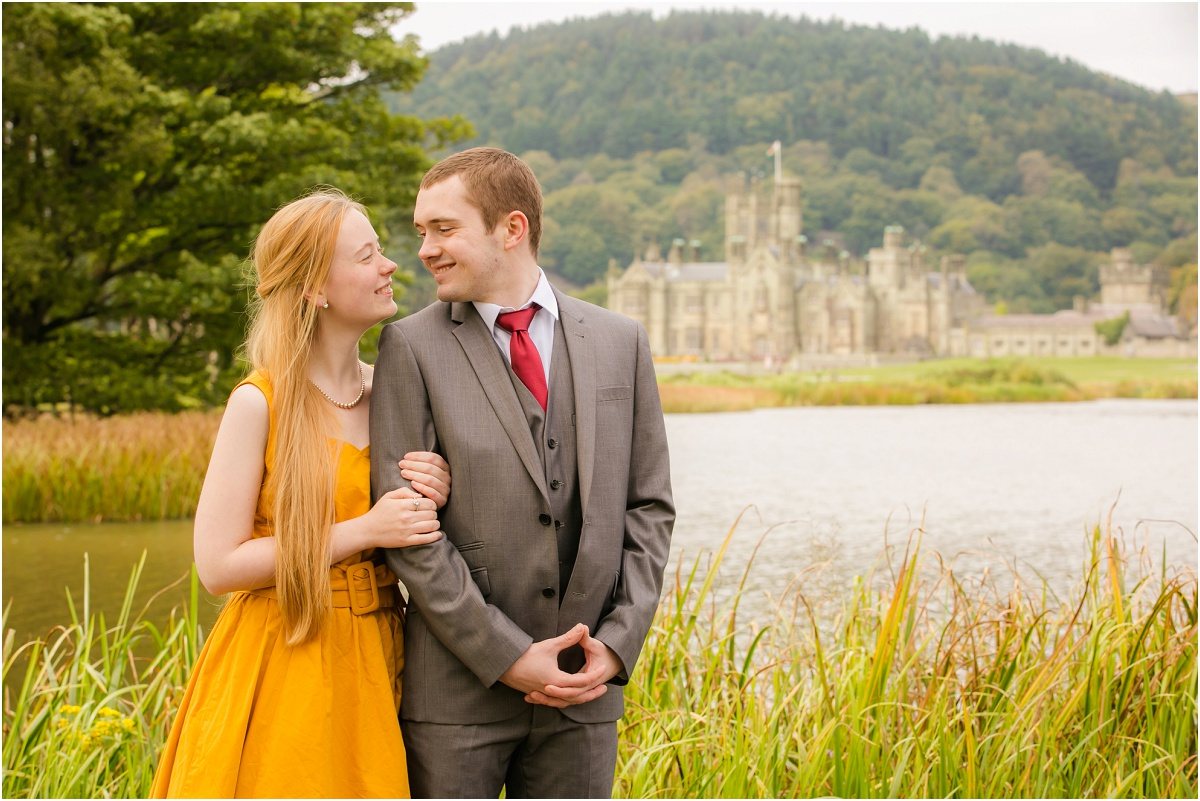 Tintern Abbey Margam Castle Engagements Terra Cooper Photography_4610.jpg