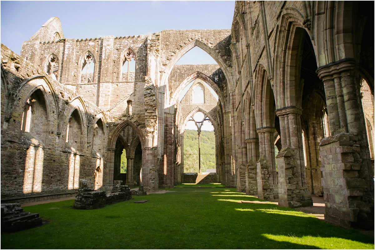 Tintern Abbey Terra Cooper Photography_4541.jpg