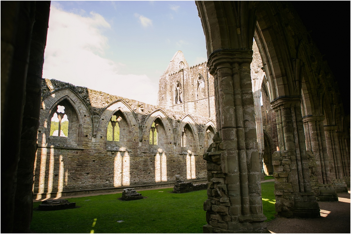 Tintern Abbey Terra Cooper Photography_4542.jpg