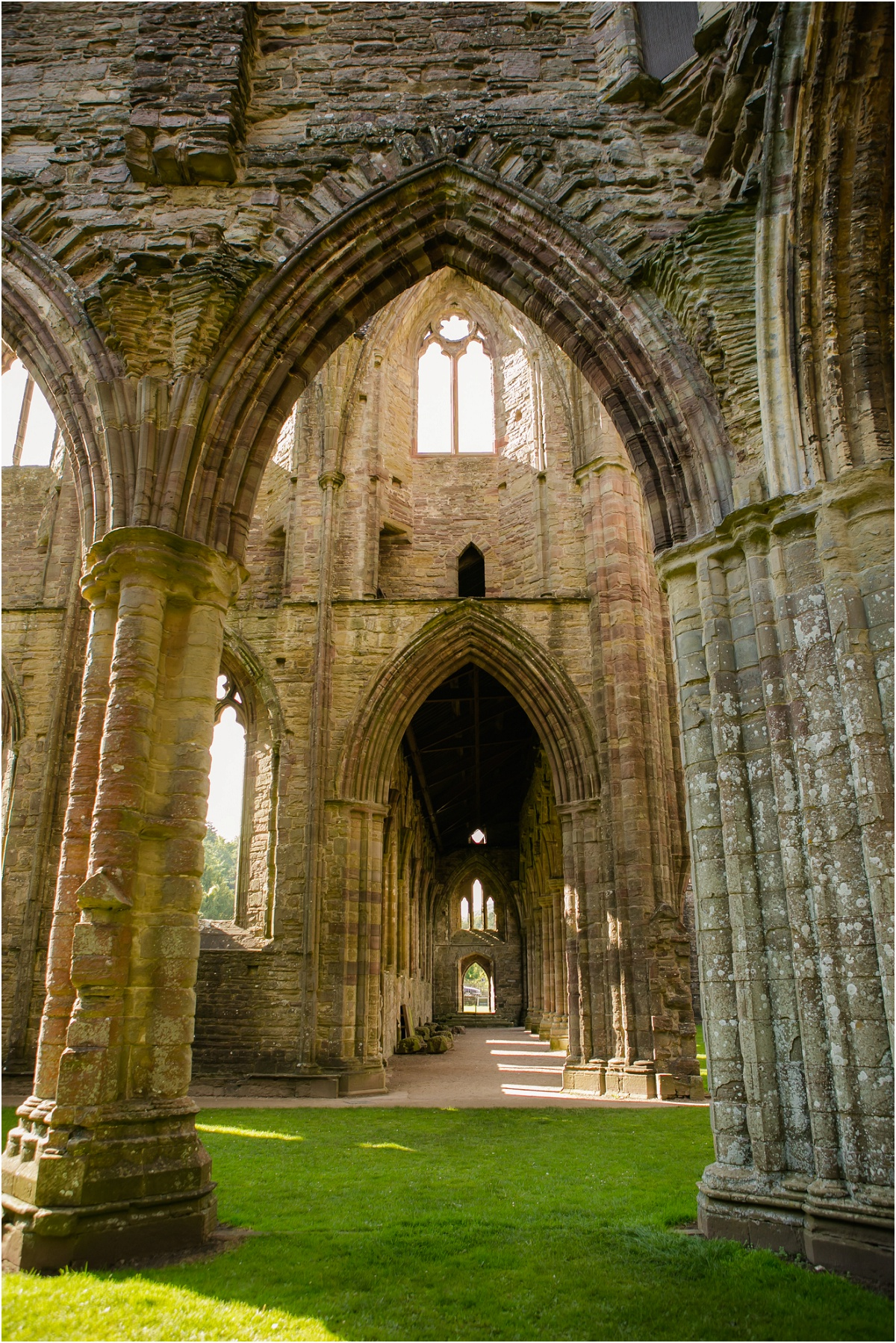 Tintern Abbey Terra Cooper Photography_4543.jpg
