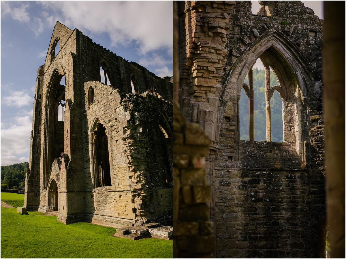 Tintern Abbey Terra Cooper Photography_4544.jpg