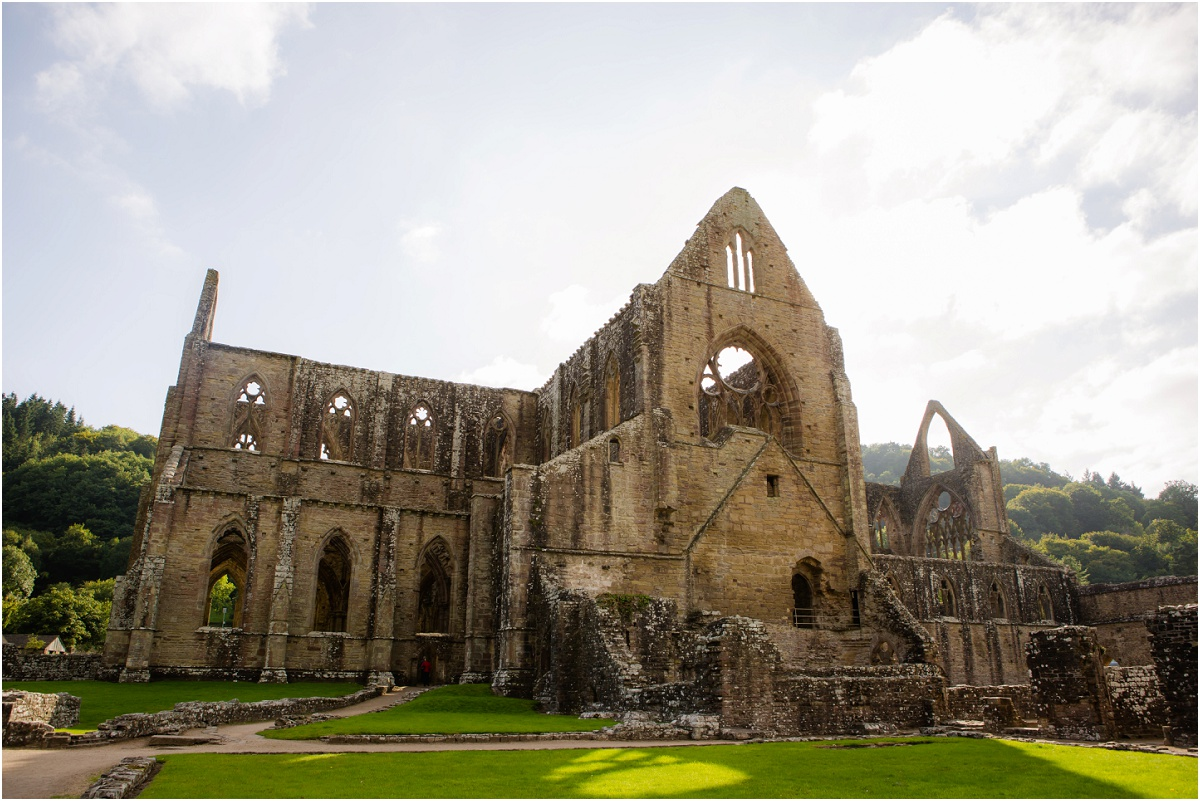 Tintern Abbey Terra Cooper Photography_4545.jpg