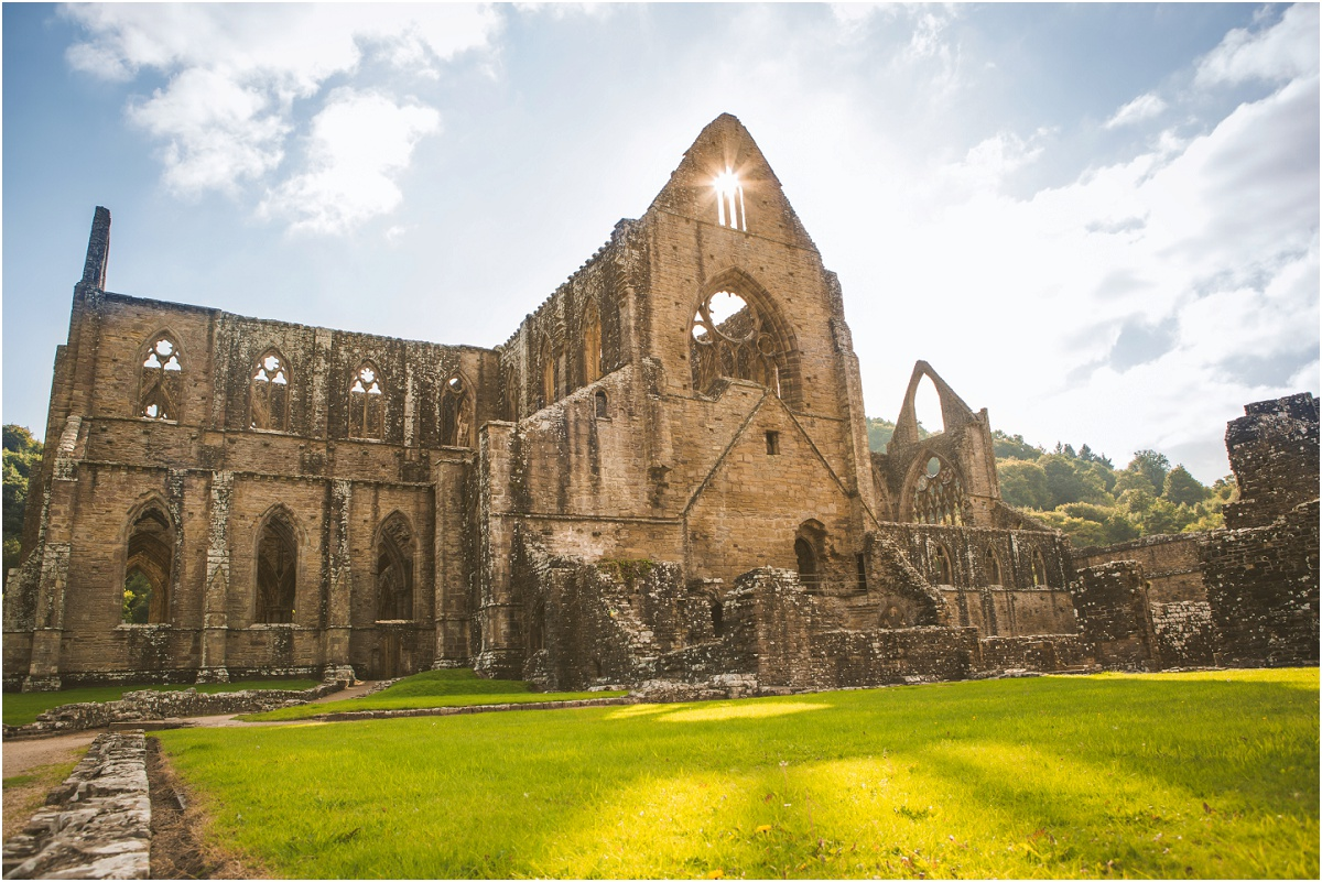 Tintern Abbey Terra Cooper Photography_4546.jpg