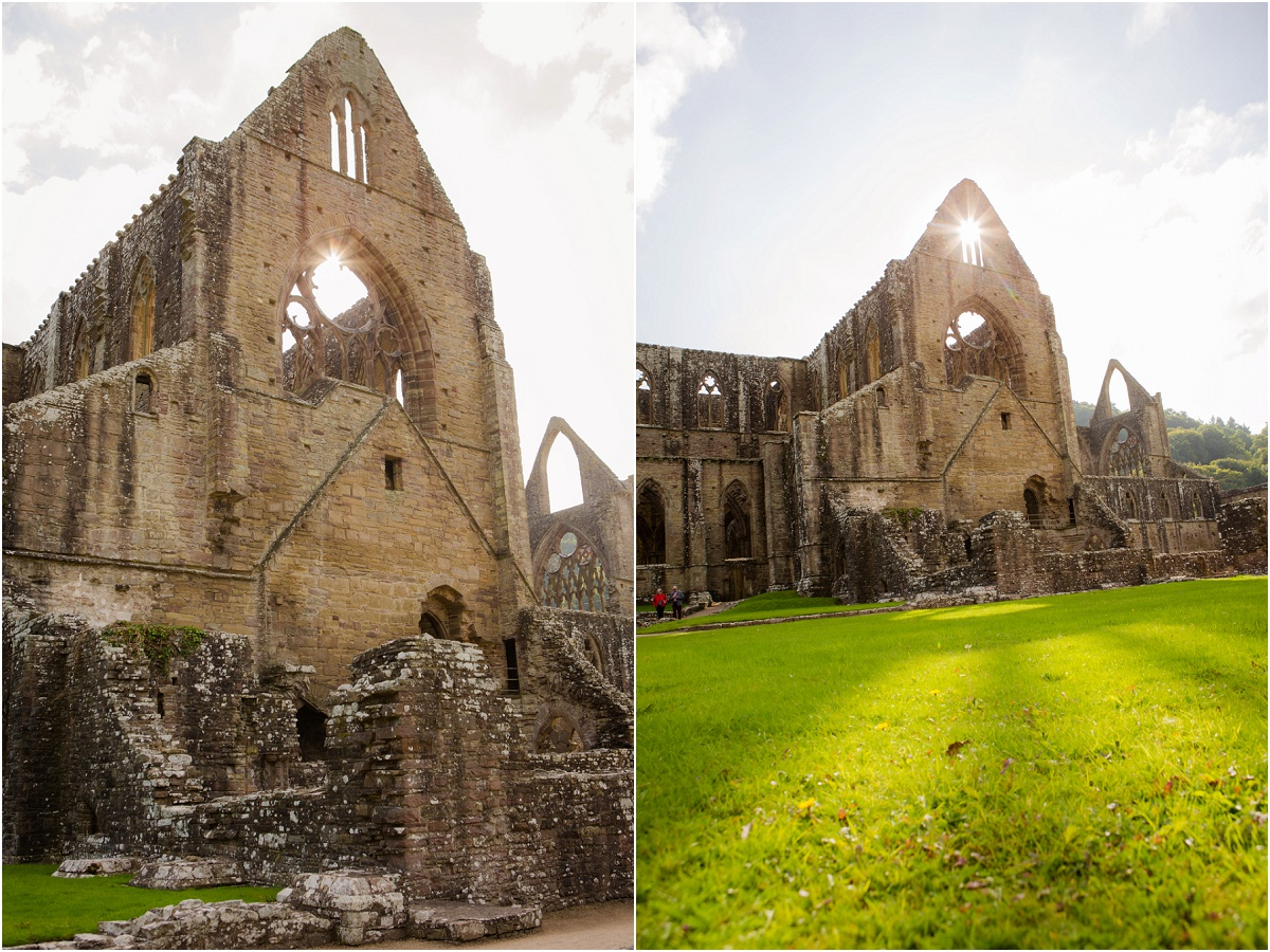 Tintern Abbey Terra Cooper Photography_4547.jpg