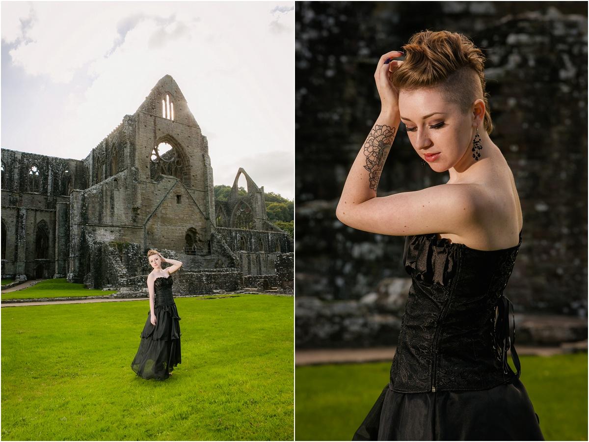 Tintern Abbey Terra Cooper Photography_4549.jpg