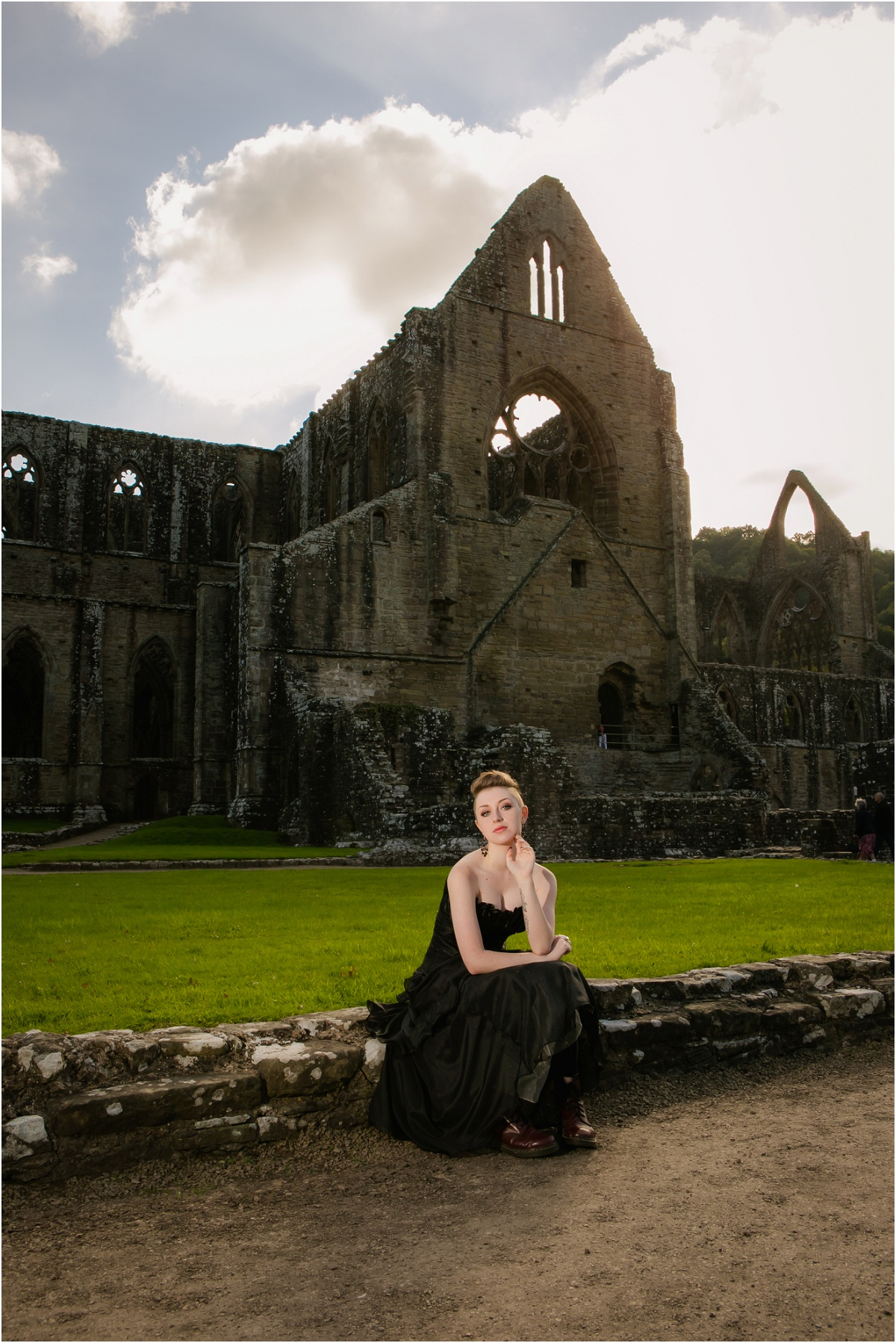 Tintern Abbey Terra Cooper Photography_4552.jpg