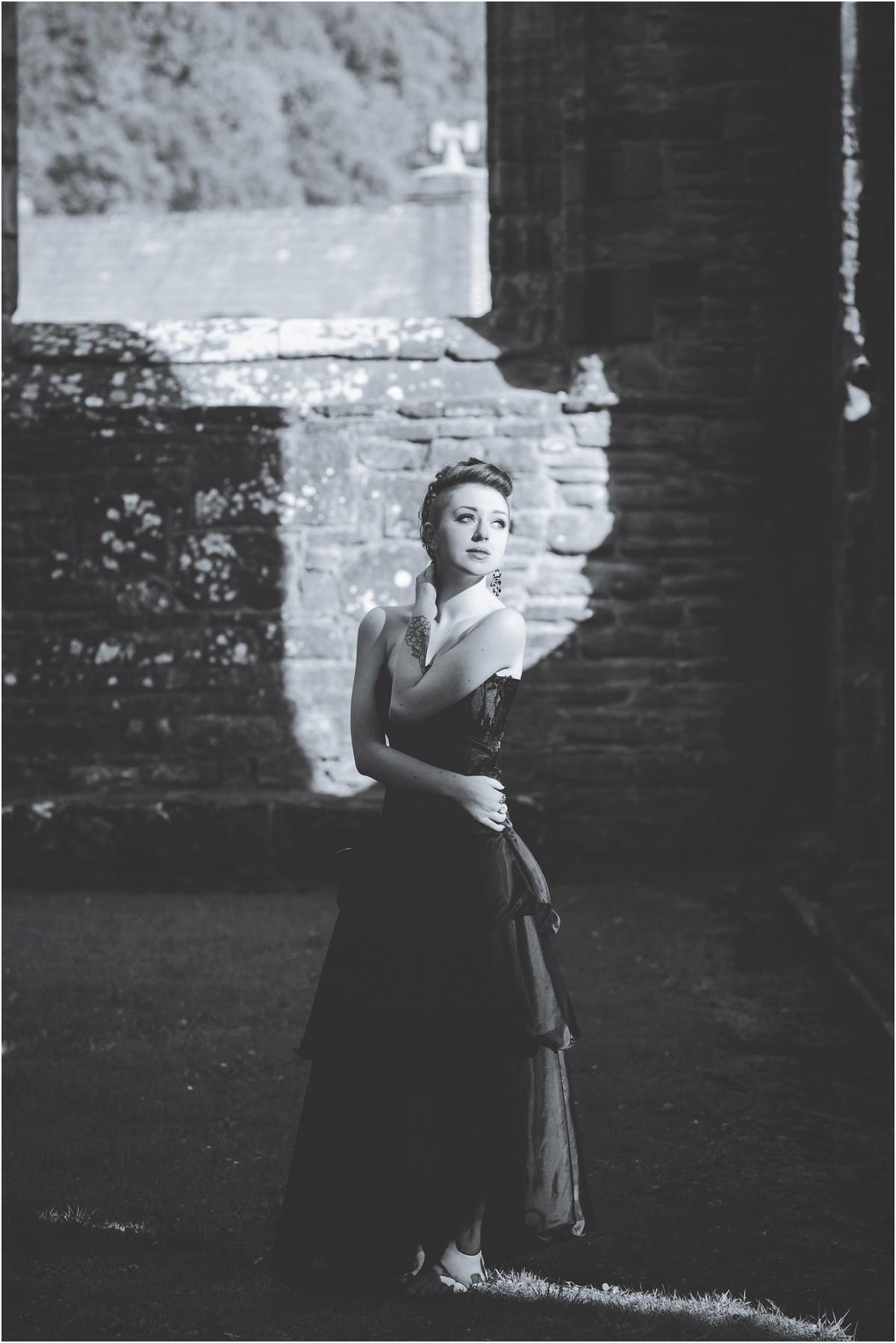 Tintern Abbey Terra Cooper Photography_4556.jpg