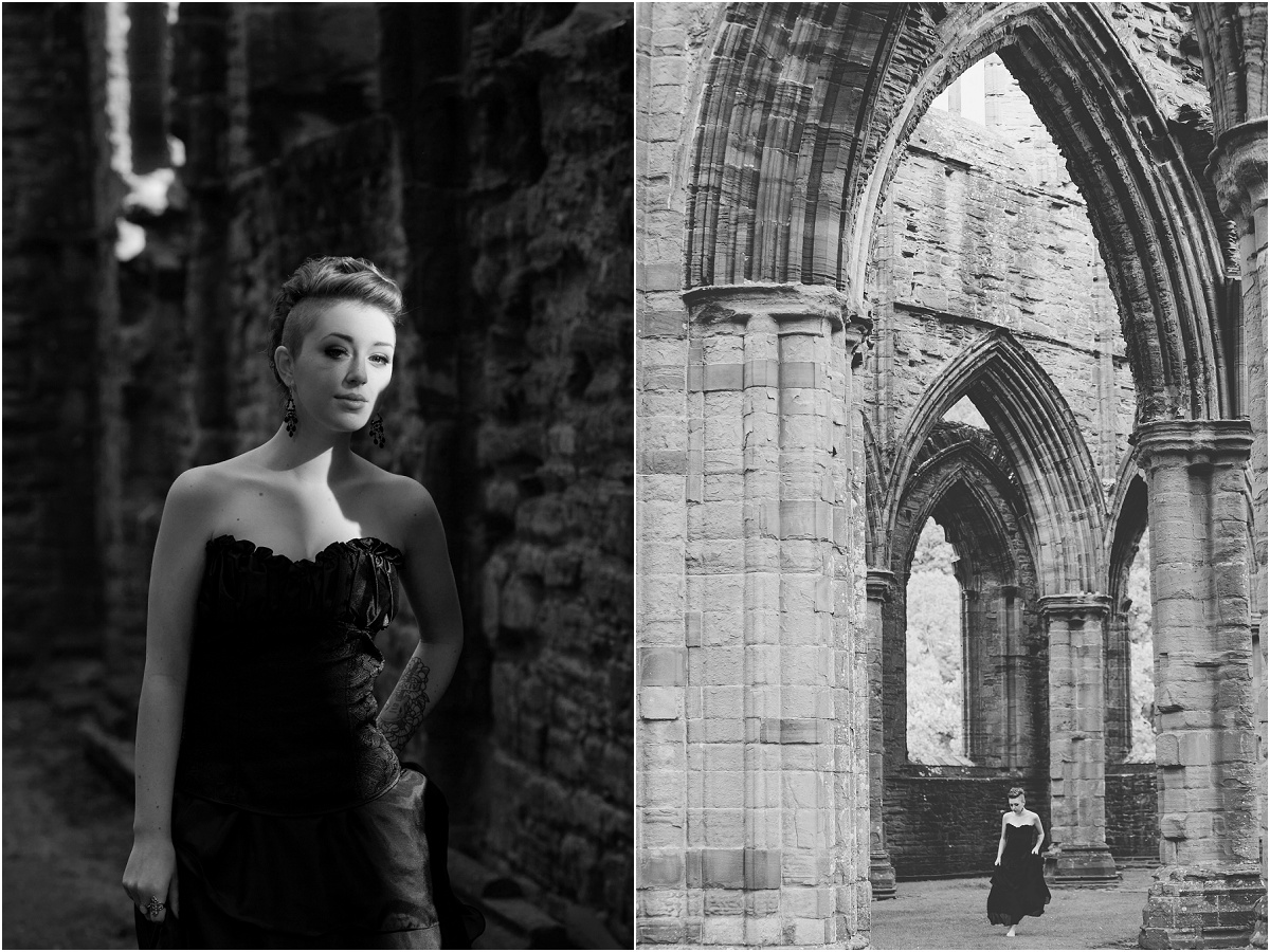 Tintern Abbey Terra Cooper Photography_4558.jpg