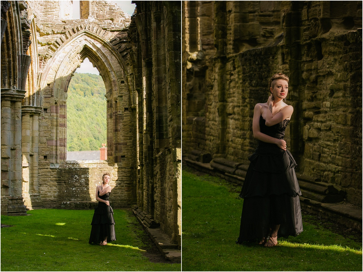 Tintern Abbey Terra Cooper Photography_4559.jpg