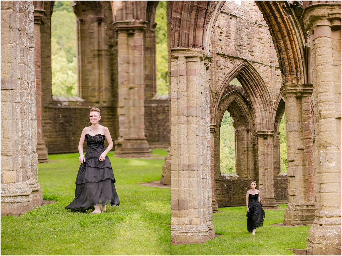 Tintern Abbey Terra Cooper Photography_4560.jpg