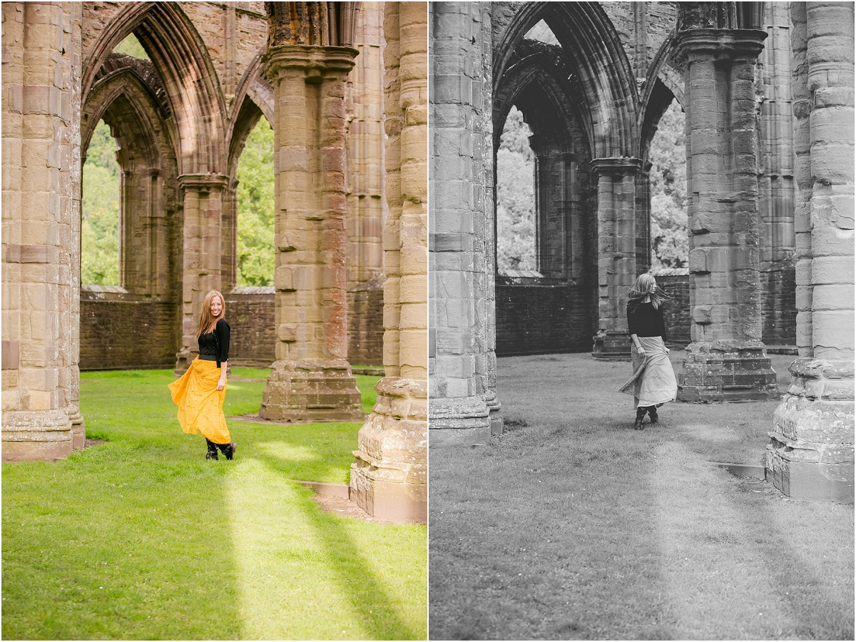 Tintern Abbey Terra Cooper Photography_4561.jpg