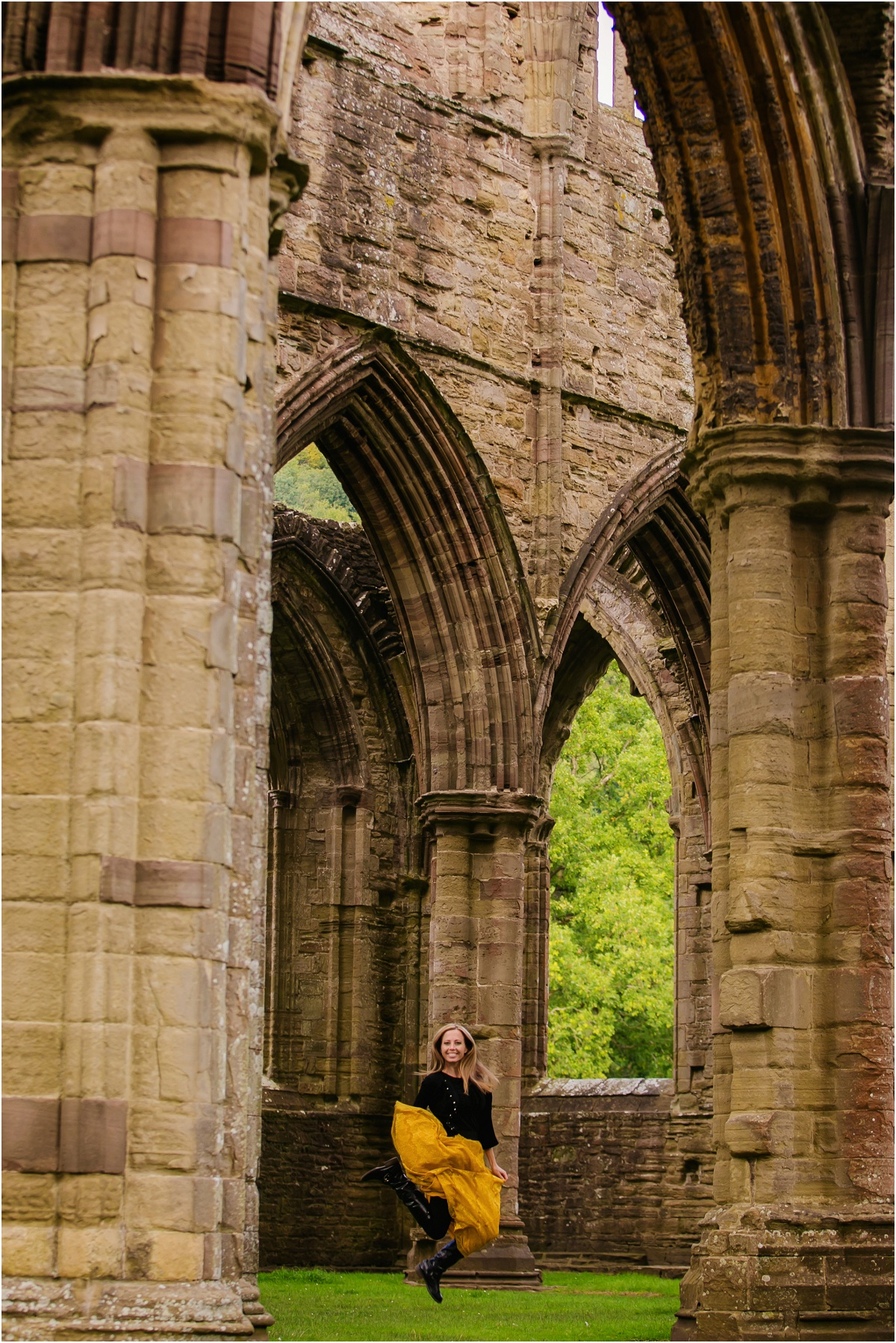 Tintern Abbey Terra Cooper Photography_4562.jpg