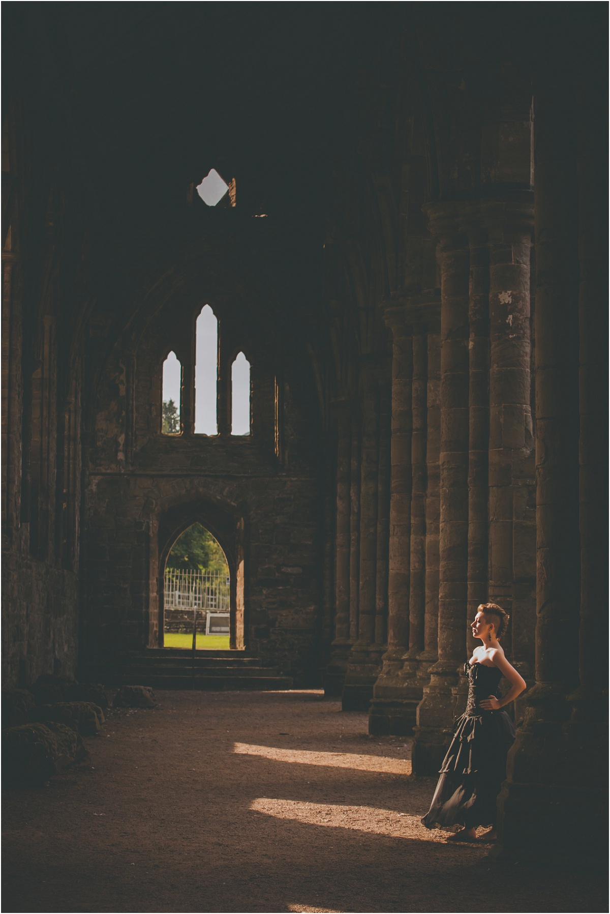 Tintern Abbey Terra Cooper Photography_4563.jpg
