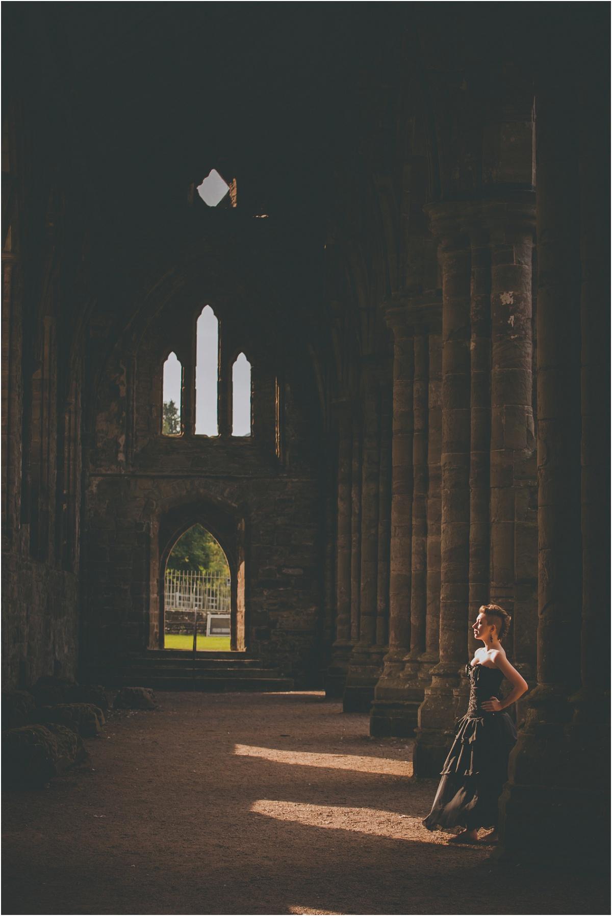 Tintern Abbey Terra Cooper Photography_4563.jpg