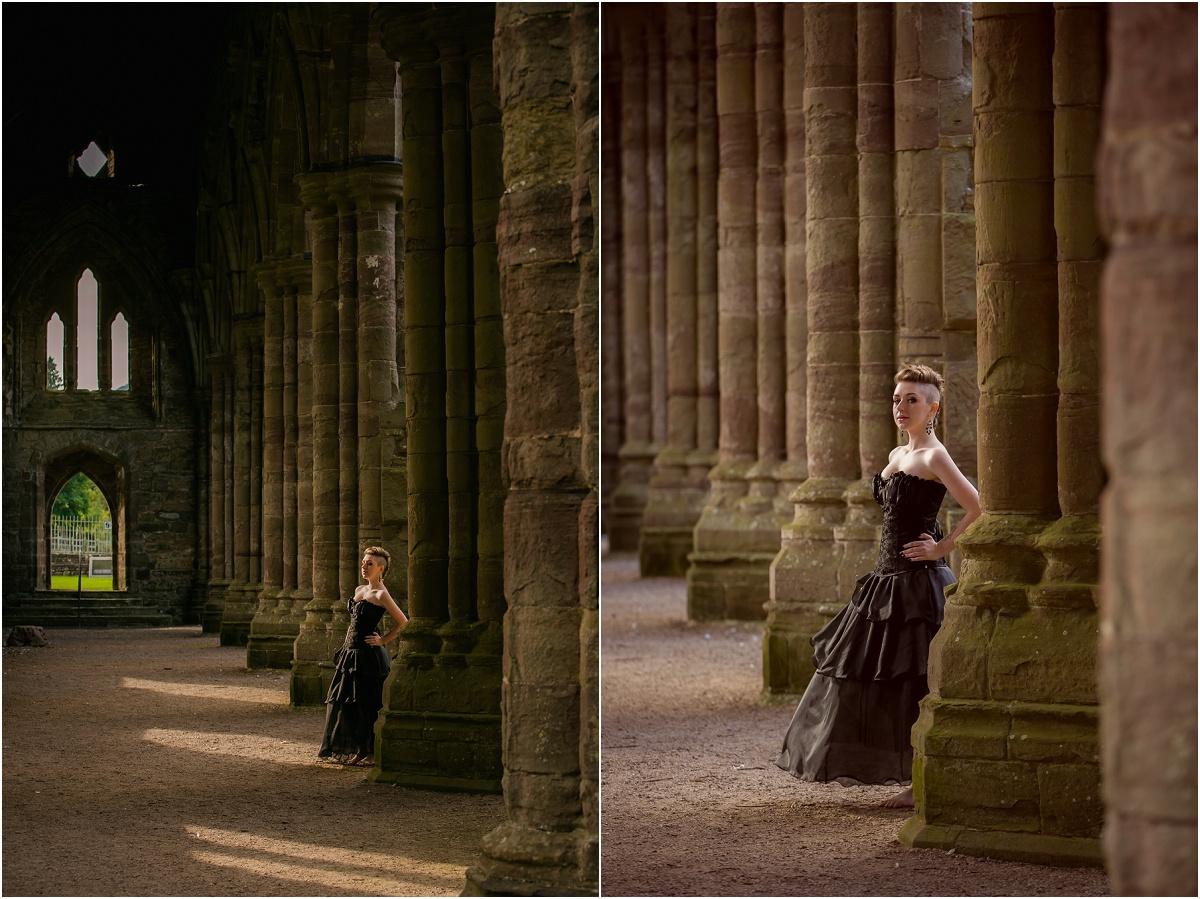 Tintern Abbey Terra Cooper Photography_4564.jpg
