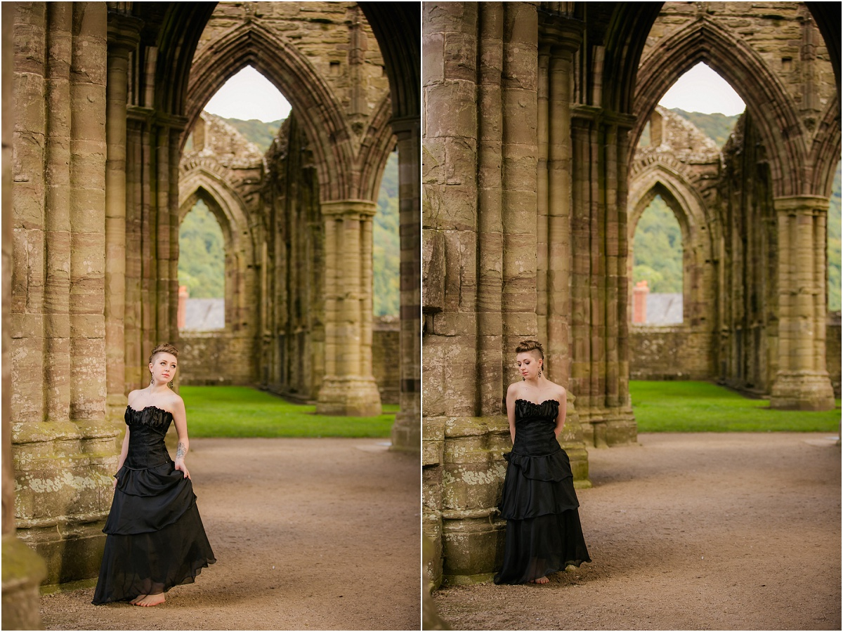 Tintern Abbey Terra Cooper Photography_4565.jpg