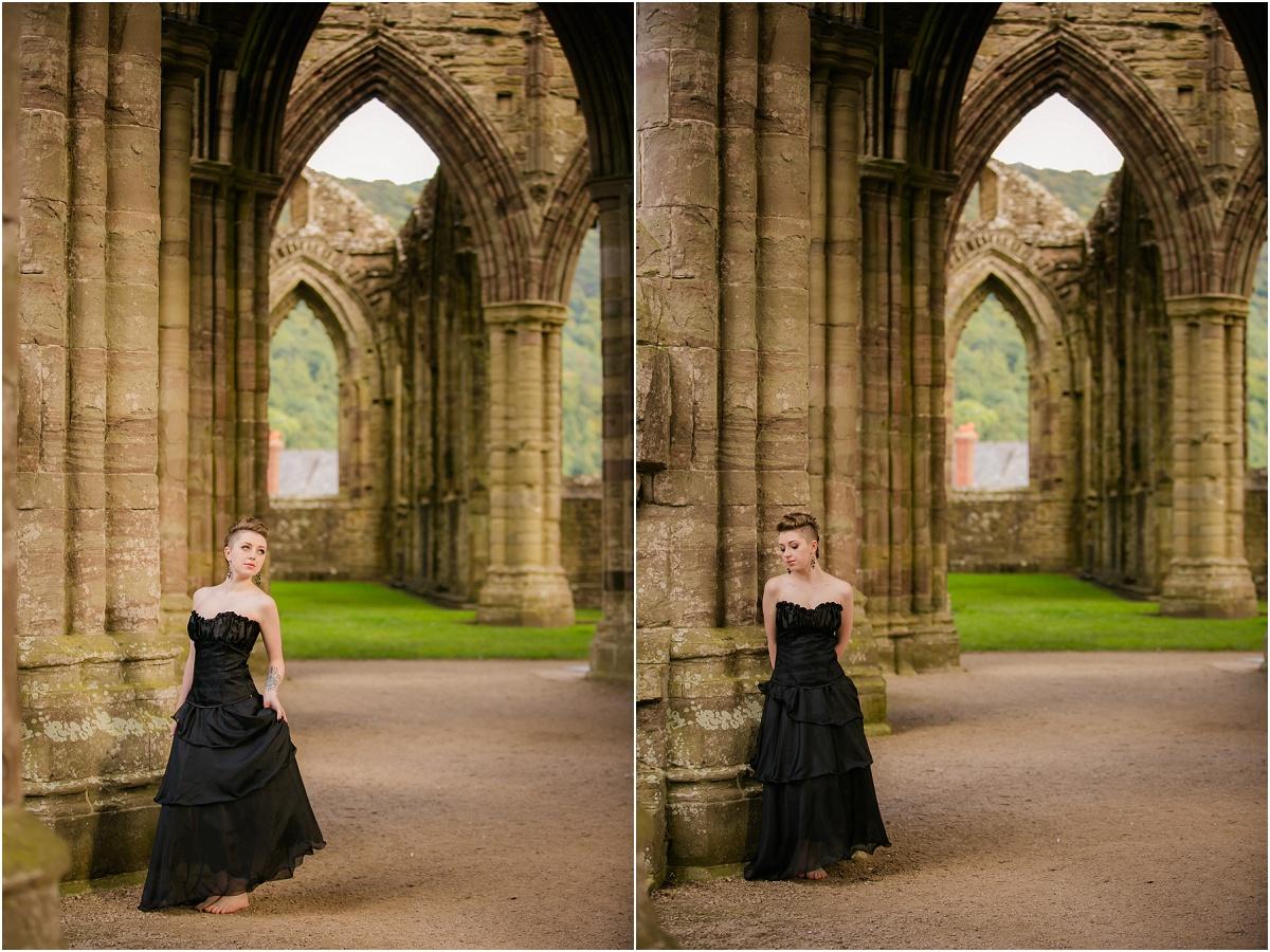 Tintern Abbey Terra Cooper Photography_4565.jpg