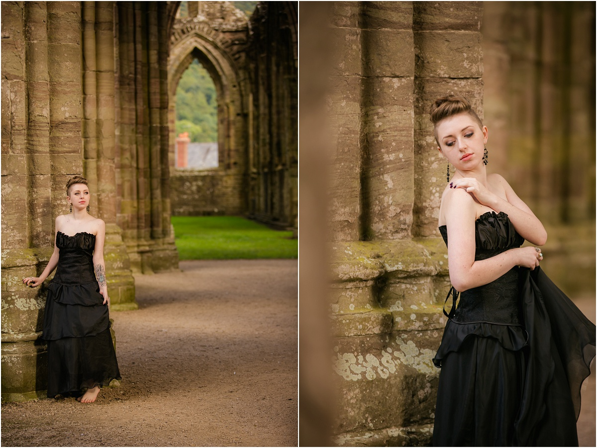 Tintern Abbey Terra Cooper Photography_4566.jpg
