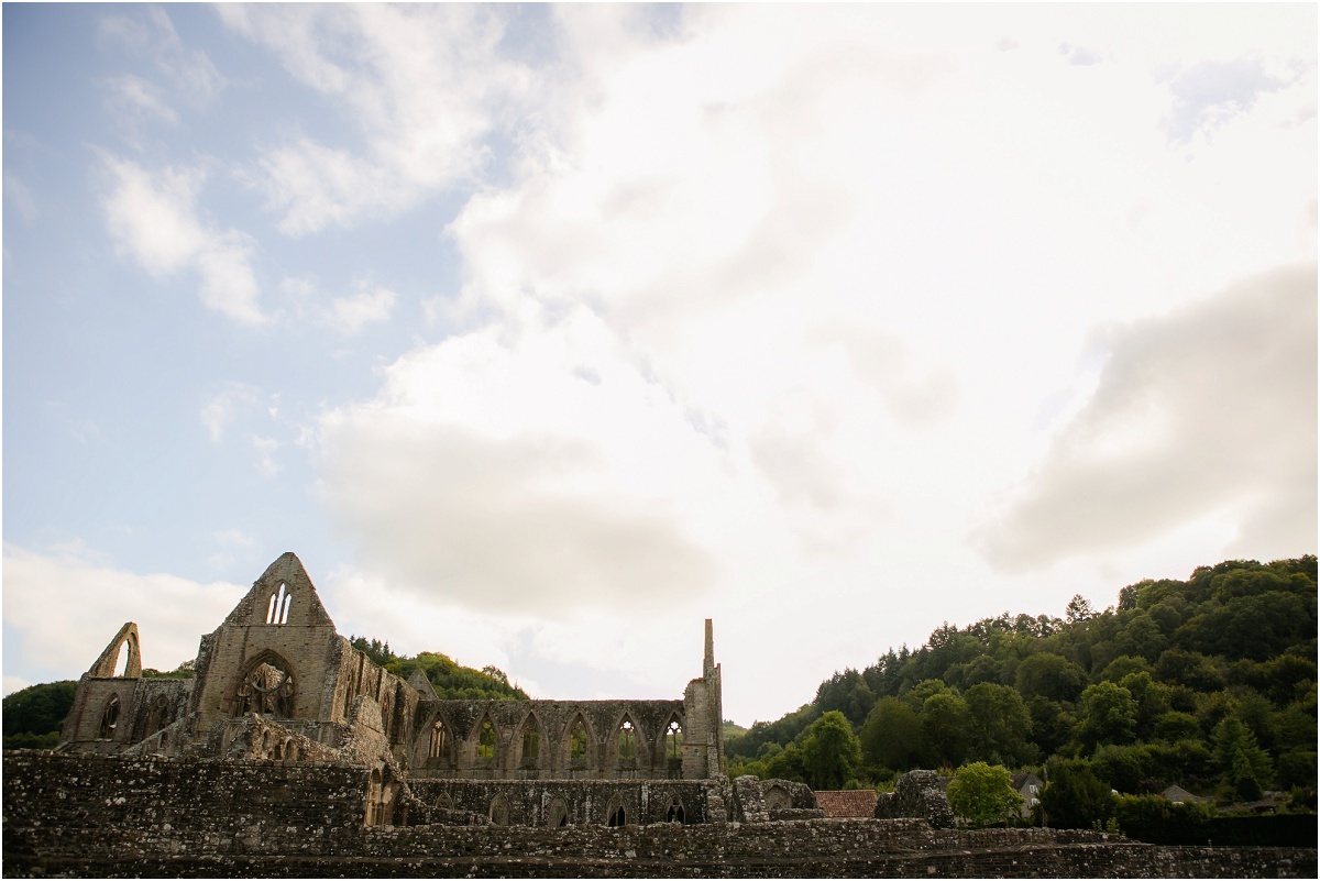 Tintern Abbey Terra Cooper Photography_4567.jpg