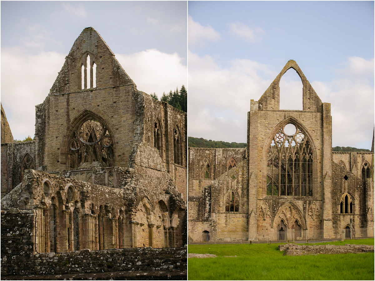 Tintern Abbey Terra Cooper Photography_4568.jpg