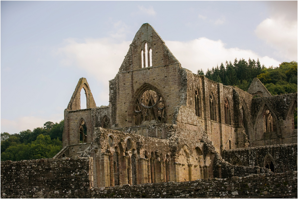 Tintern Abbey Terra Cooper Photography_4569.jpg