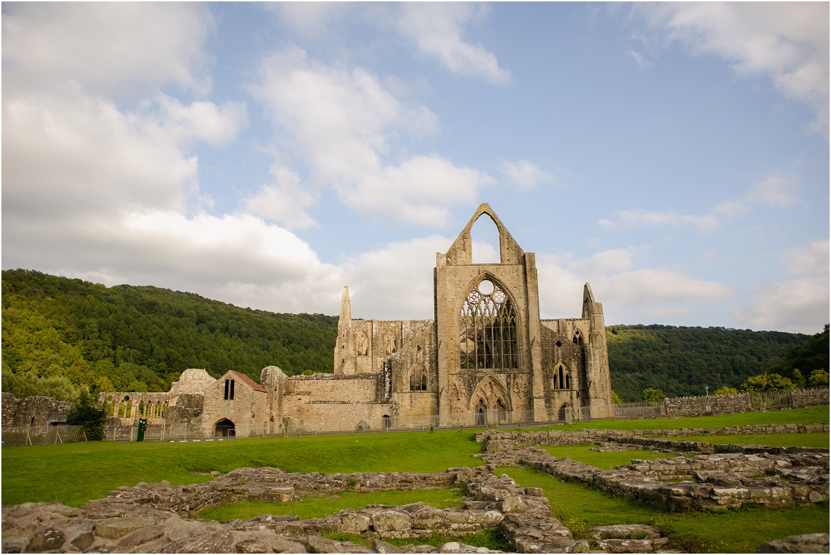 Tintern Abbey Terra Cooper Photography_4571.jpg