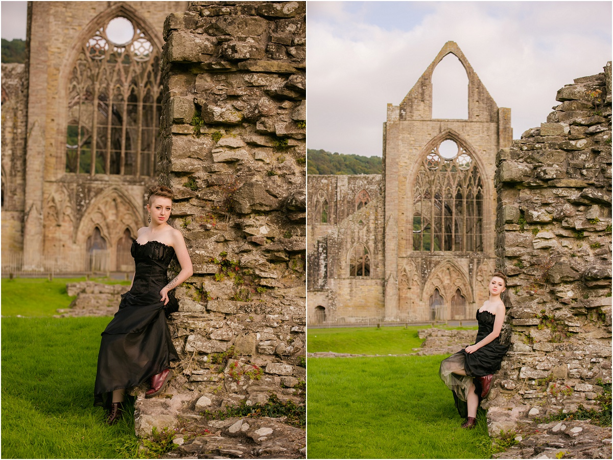 Tintern Abbey Terra Cooper Photography_4573.jpg
