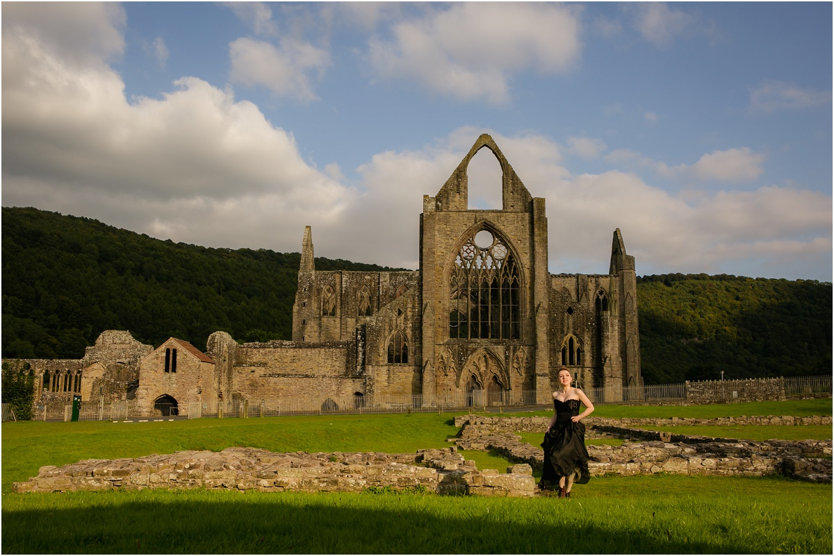Tintern Abbey Terra Cooper Photography_4574.jpg