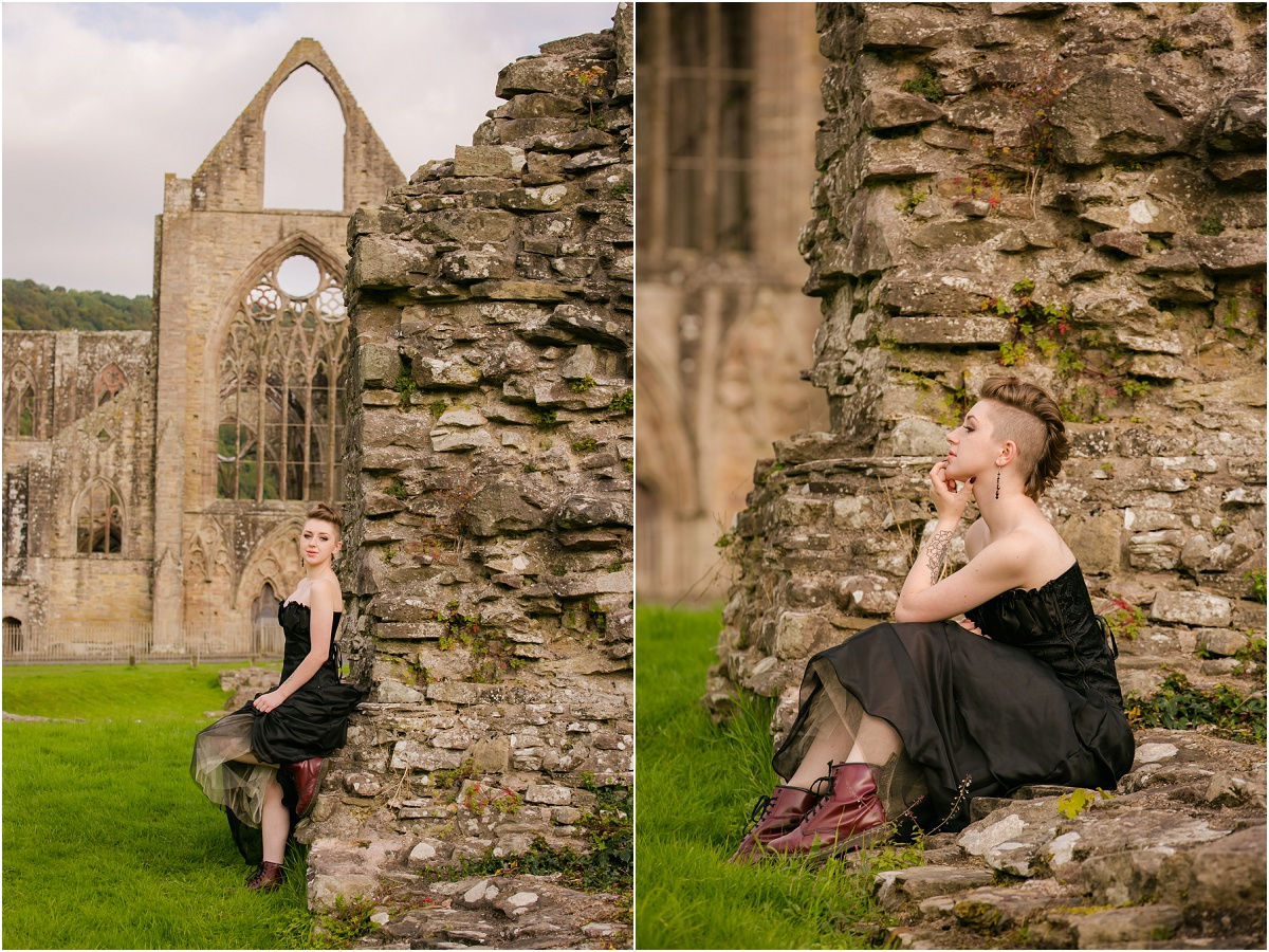 Tintern Abbey Terra Cooper Photography_4575.jpg