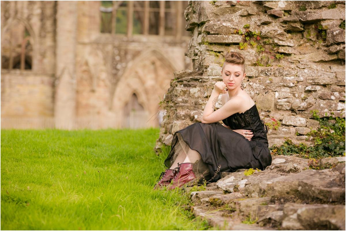 Tintern Abbey Terra Cooper Photography_4576.jpg
