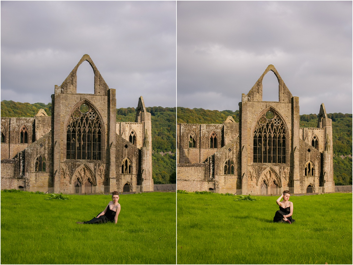 Tintern Abbey Terra Cooper Photography_4579.jpg