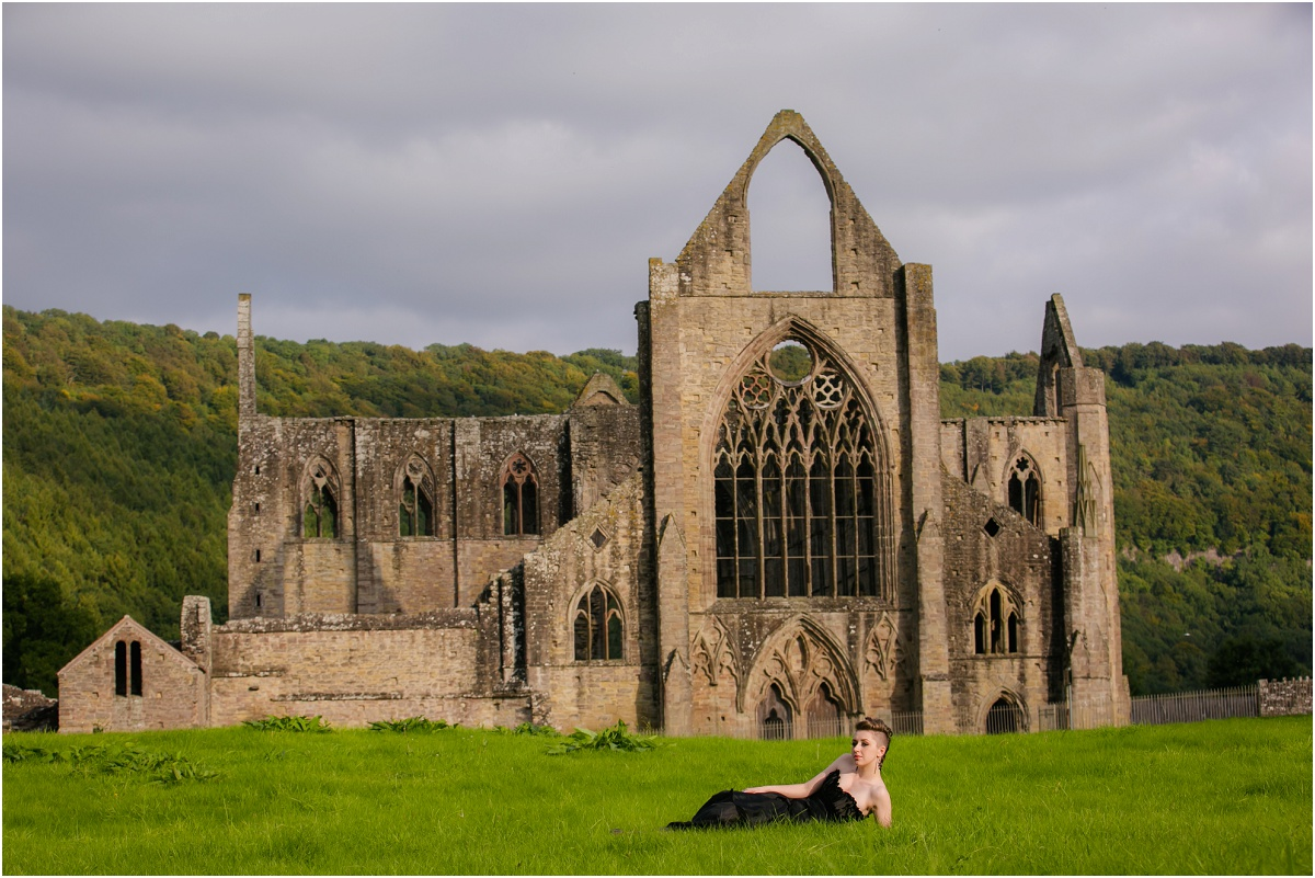 Tintern Abbey Terra Cooper Photography_4580.jpg