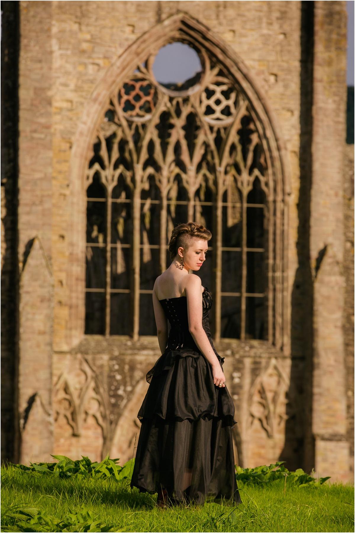 Tintern Abbey Terra Cooper Photography_4583.jpg