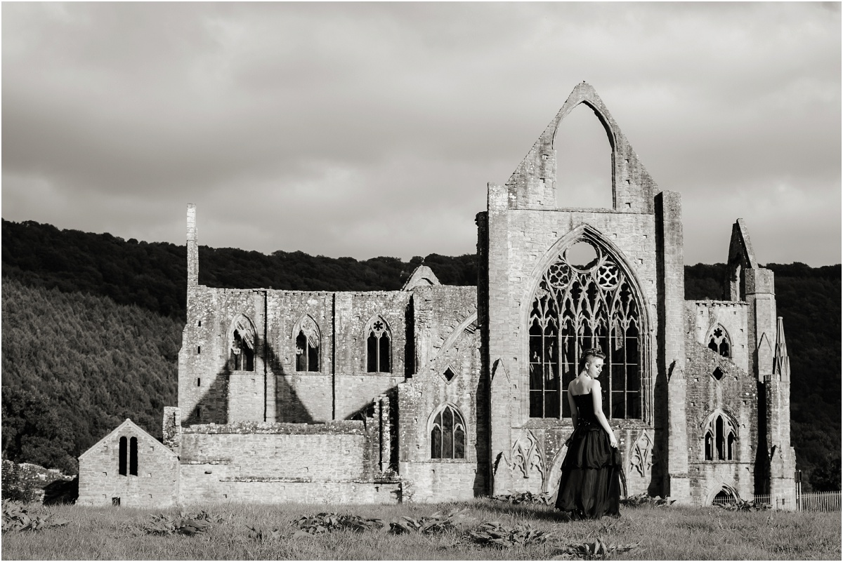 Tintern Abbey Terra Cooper Photography_4584.jpg