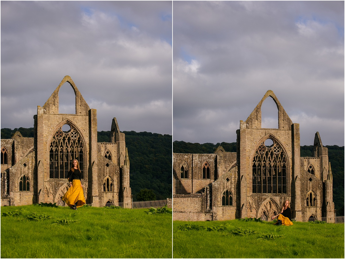 Tintern Abbey Terra Cooper Photography_4585.jpg