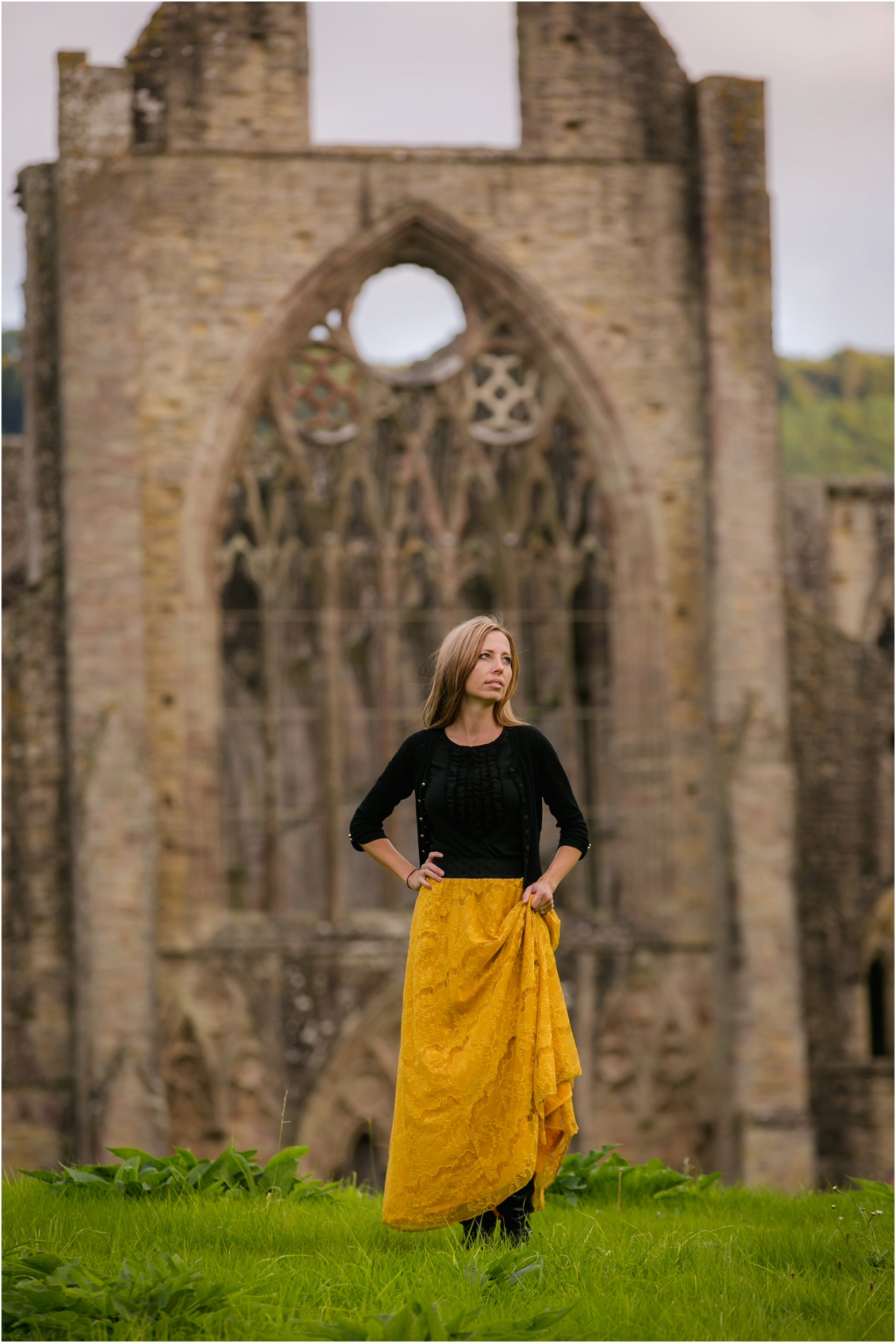 Tintern Abbey Terra Cooper Photography_4587.jpg