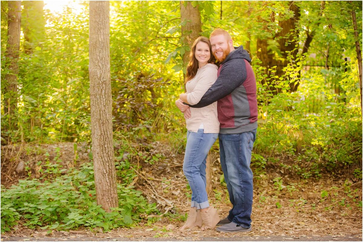 Utah Fall Engagements Terra Cooper Photography_4686.jpg