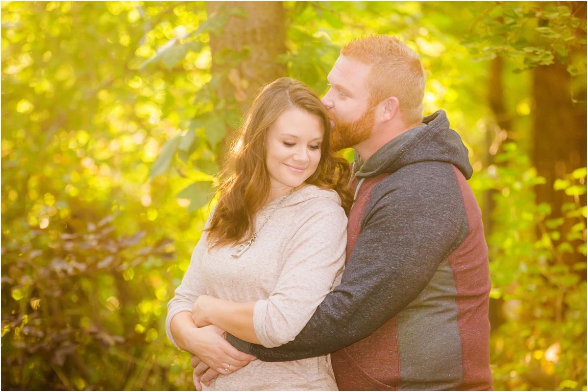 Utah Fall Engagements Terra Cooper Photography_4687.jpg