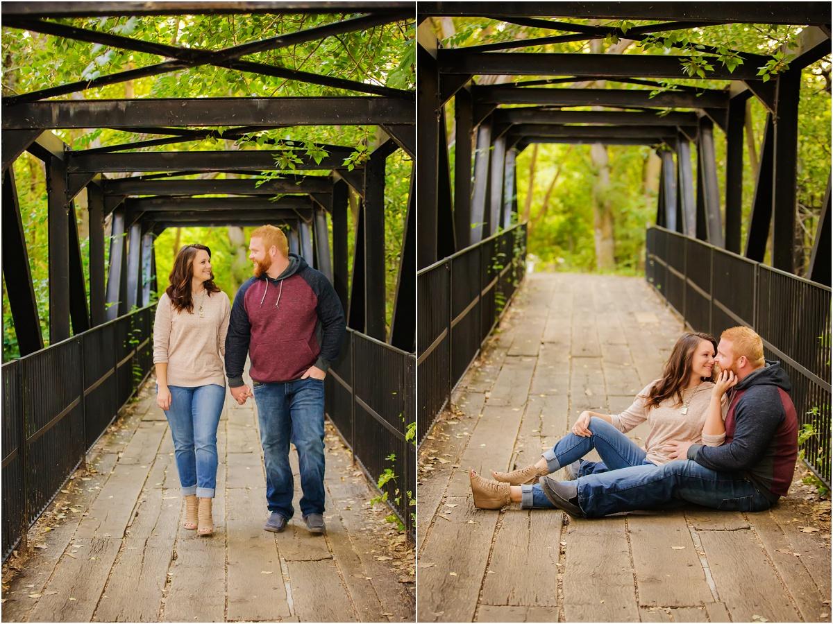 Utah Fall Engagements Terra Cooper Photography_4688.jpg