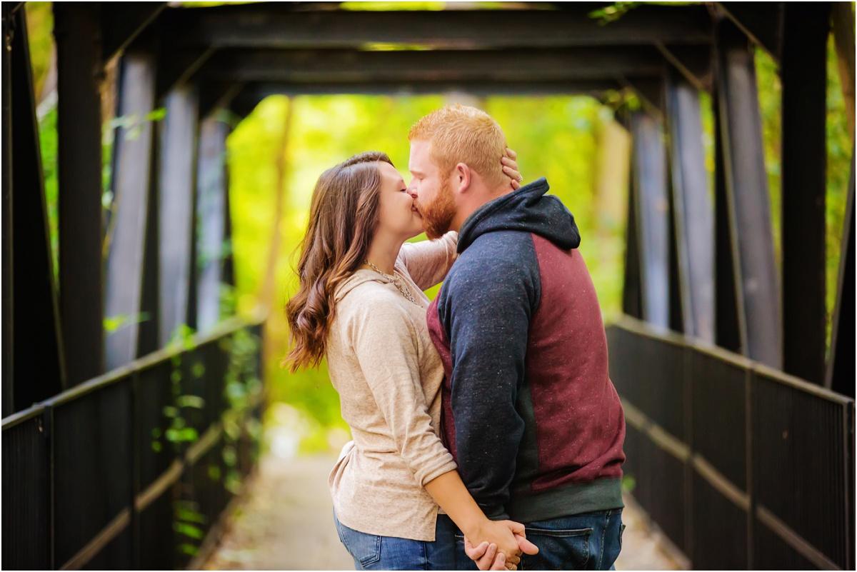 Utah Fall Engagements Terra Cooper Photography_4689.jpg