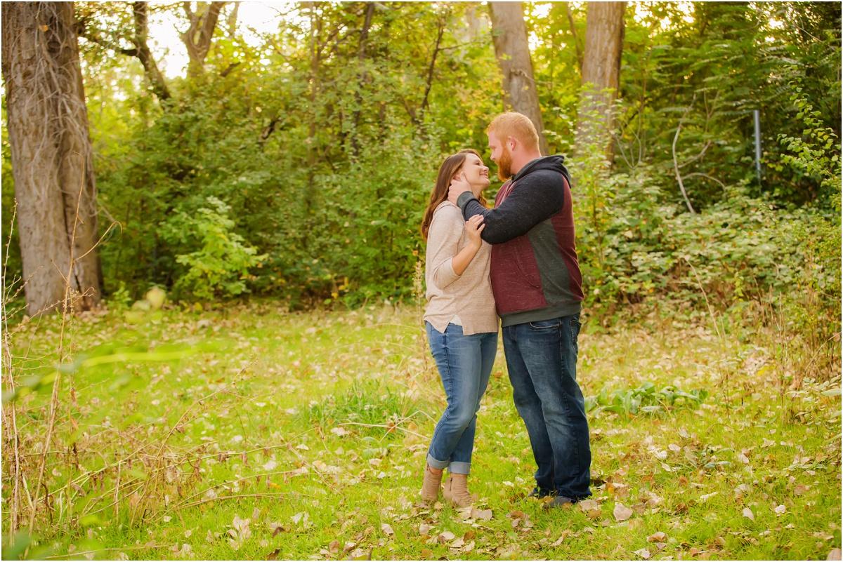 Utah Fall Engagements Terra Cooper Photography_4692.jpg