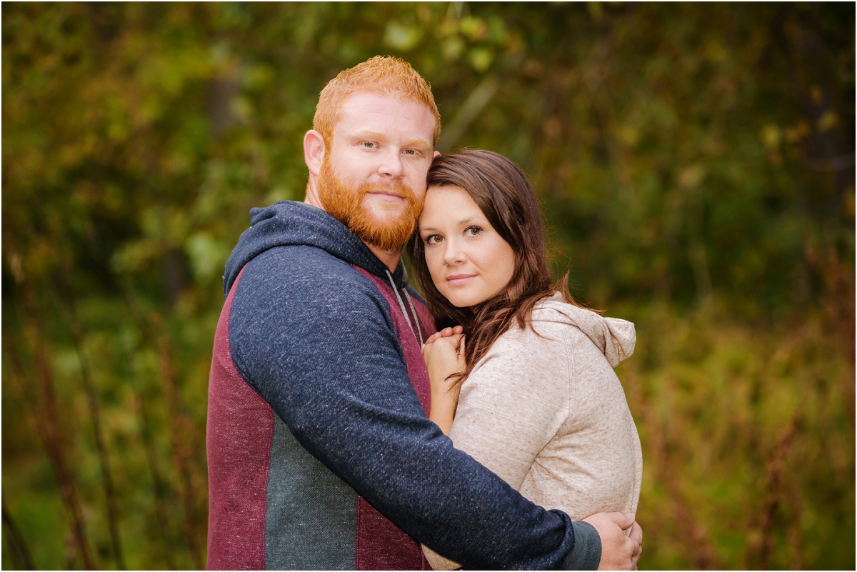 Utah Fall Engagements Terra Cooper Photography_4693.jpg